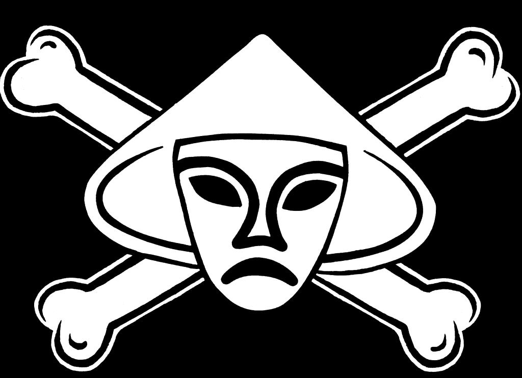 bastanesen_logo