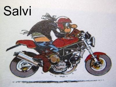 salvi015